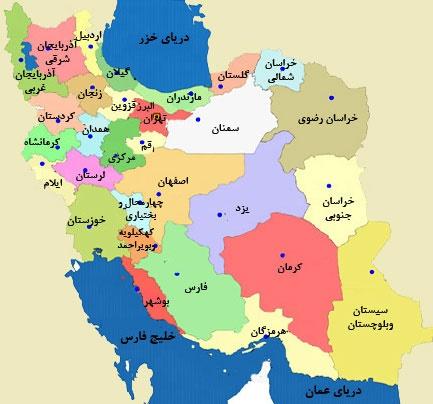 نمایندگی فروش لوله مانیسمان در ایران